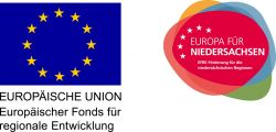 EU Label